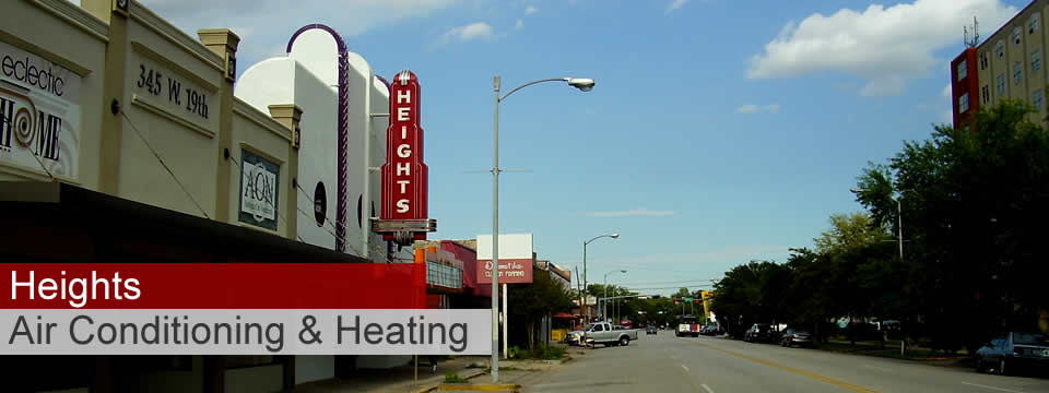 houston_heights_air_conditioning_heating_image