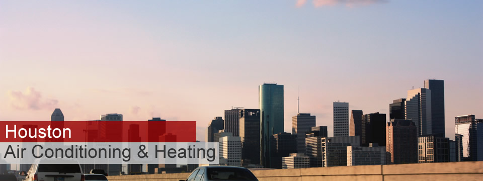 houston_air_conditioning_heating_image