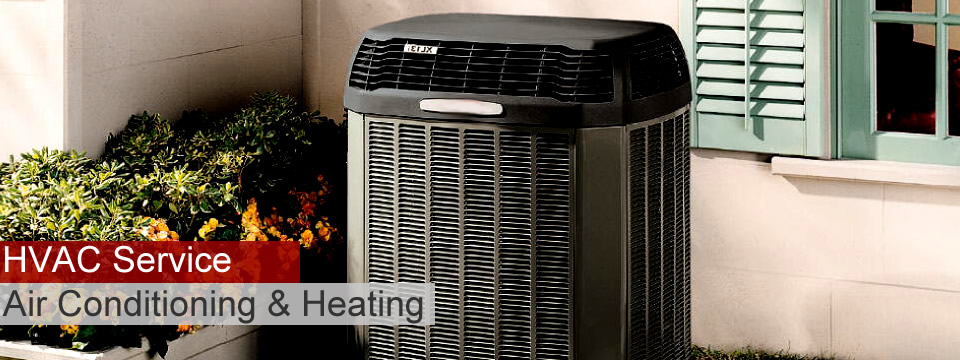 hvac_service_houston_image