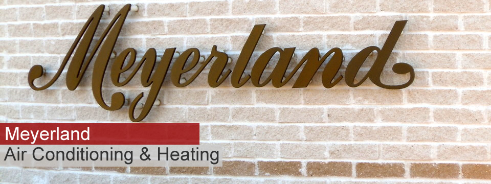 meyerland_houston_air_conditioning_heating_image