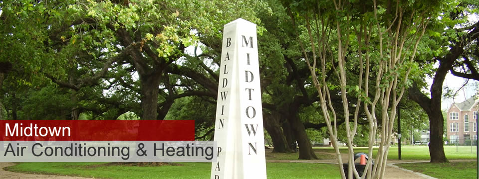 midtown_houston_air_conditioning_heating_image