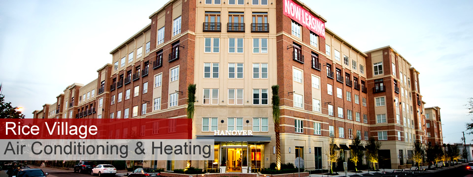 rice_village_houston_air_conditioning_heating_image